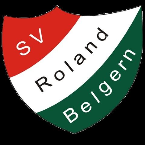 SV Roland Belgern